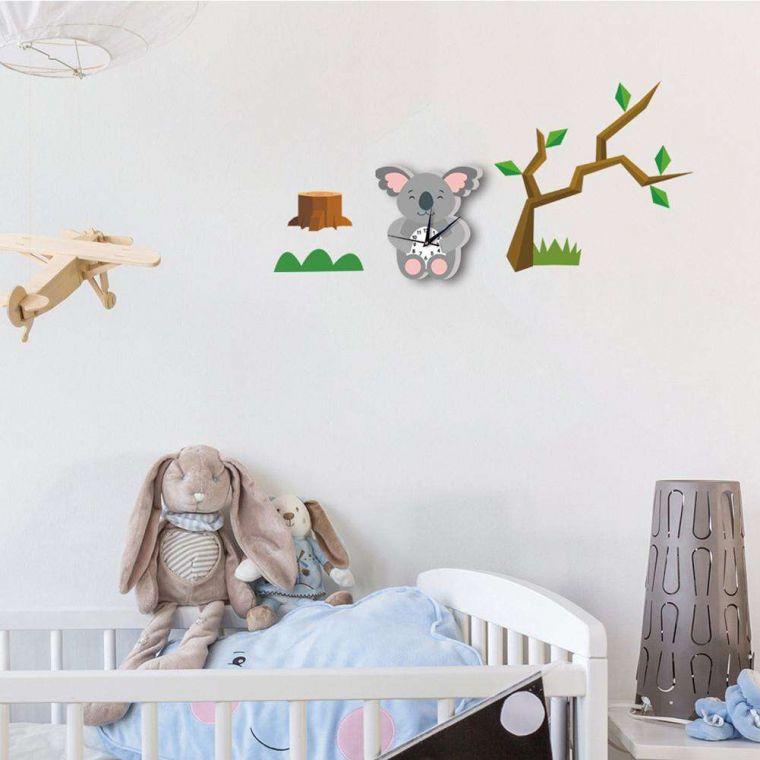 Декор стен - лучшие идеи создания красивого дизайна своими руками. Интересные решения и оригинальные варианты украшений (145 фото)