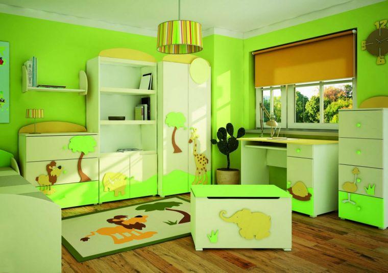 Детская комната в квартире: идеи дизайна и варианты стильного оформления. 85 фото лучших новинок сезона