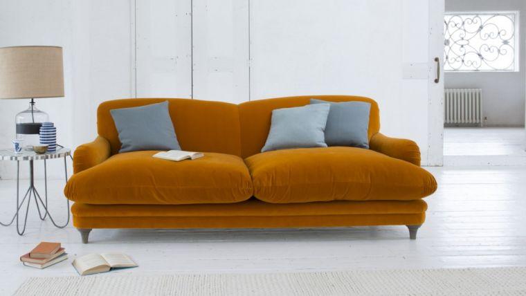 Диваны 2021 года - актуальные тренды и современные идеи дизайна мягкой мебели. 140 фото лучших диванов этого сезона