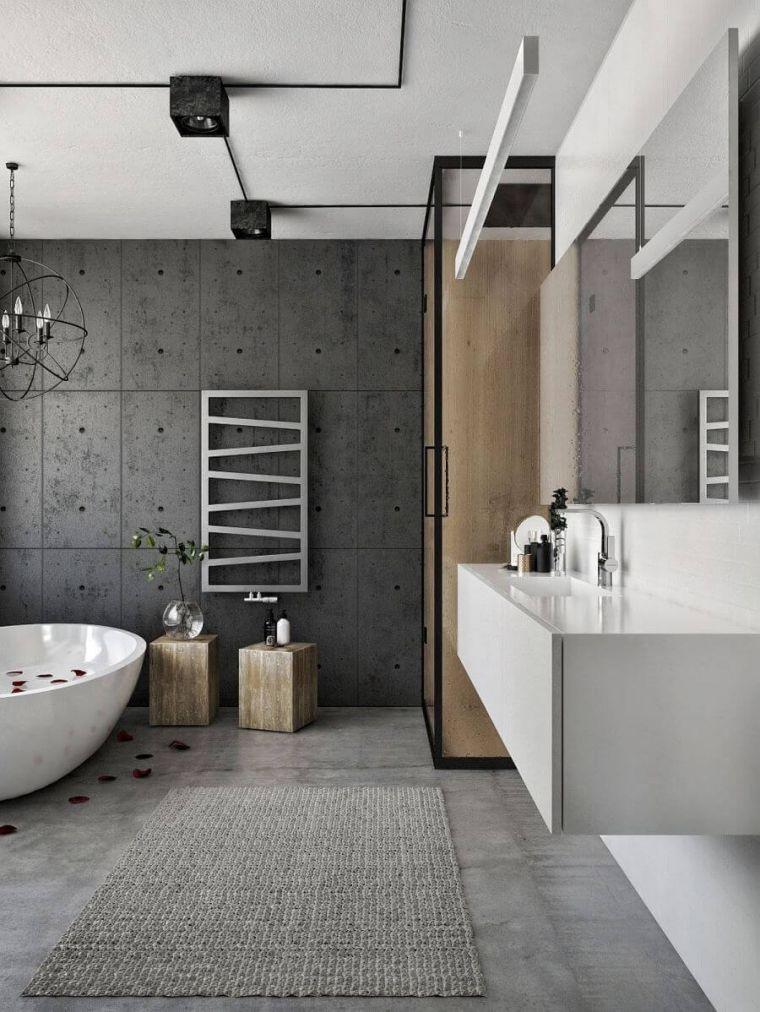 Дизайн комнаты 2021 года - модный тренд, самые интересные идеи и новинки оформления комнат (145 фото)