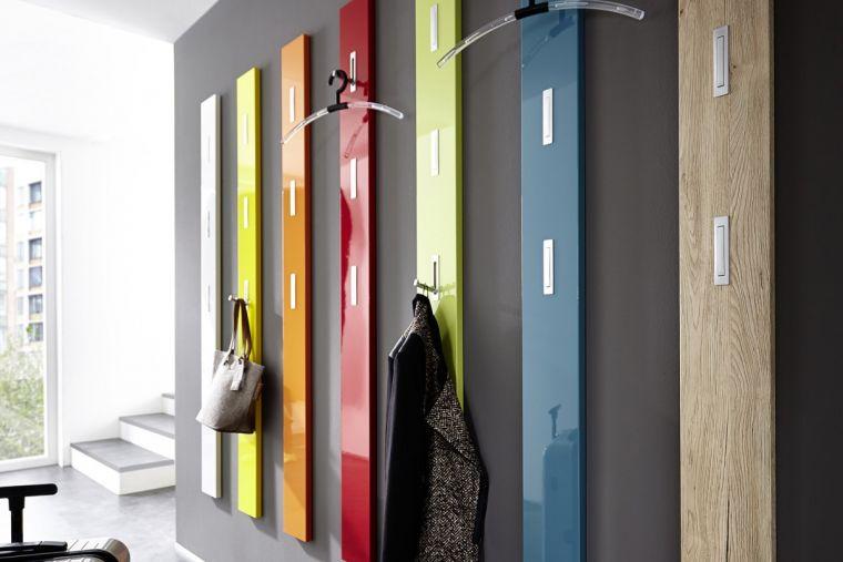 Идеи для прихожей - 155 фото лучших идей современного стильного интерьера. Советы дизайнеров по оформлению прихожей в доме или квартире