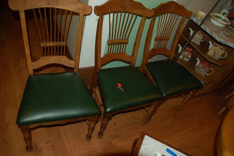 Инструкция для перетяжки стульев: секреты дизайнеров и правила обновления старой мебели (100 фото)