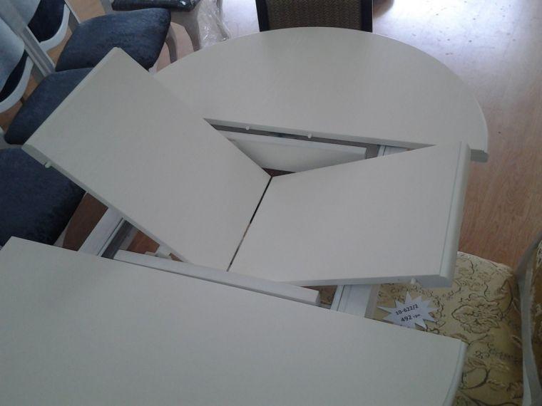 Инструкция, как сделать раздвижной стол - схемы, проекты и рекомендации как сделать своими руками стол (105 фото)