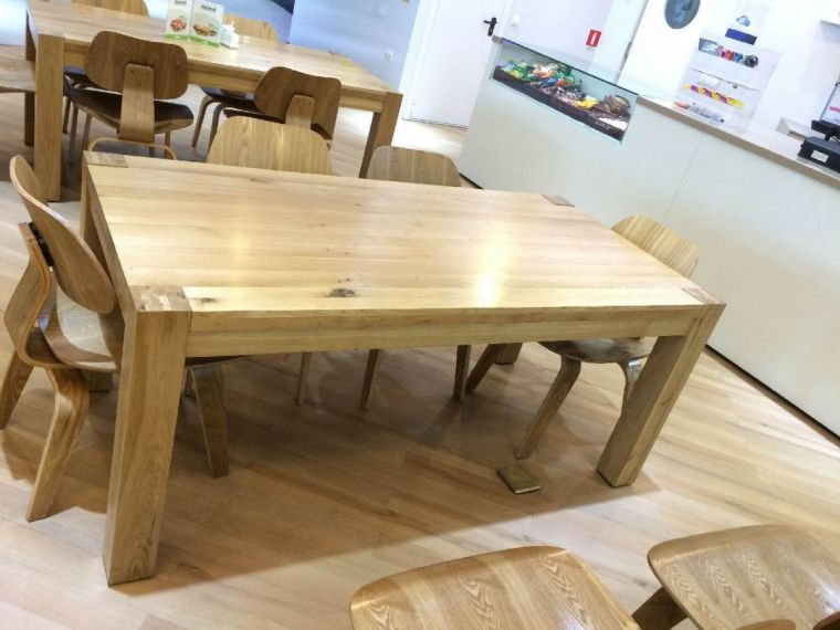 Изготовление мебели из дуба - 90 фото и видео мастер-класс изготовления лучшей мебели из дерева