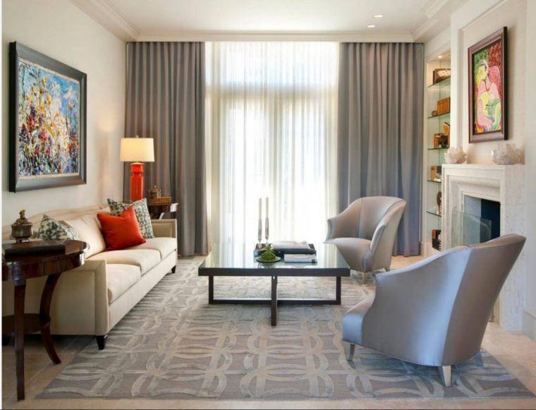 Как подобрать гостиную: советы по выбору, лучшие сочетания и особенности современного дизайна (80 фото)