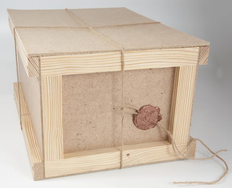 Как сделать деревянный ящик: лучшие идеи для создания современного интерьера и креативные варианты применения в дизайне (95 фото)