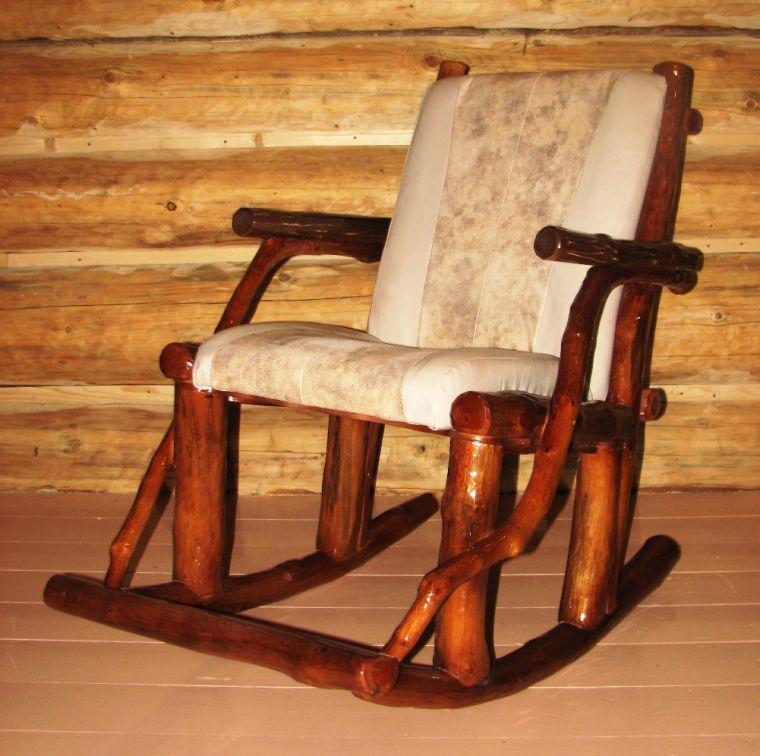 Как сделать кресло - пошаговое описание как изготовить стильные кресла своими руками (105 фото)