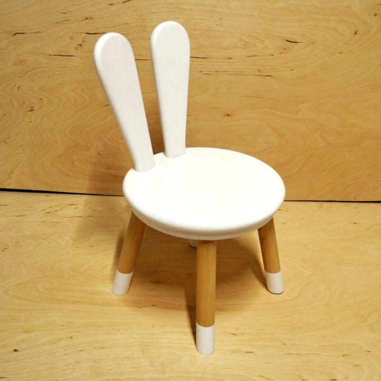 Как сделать стул - советы как изготовить современные виды стульев и кресел (105 фото)