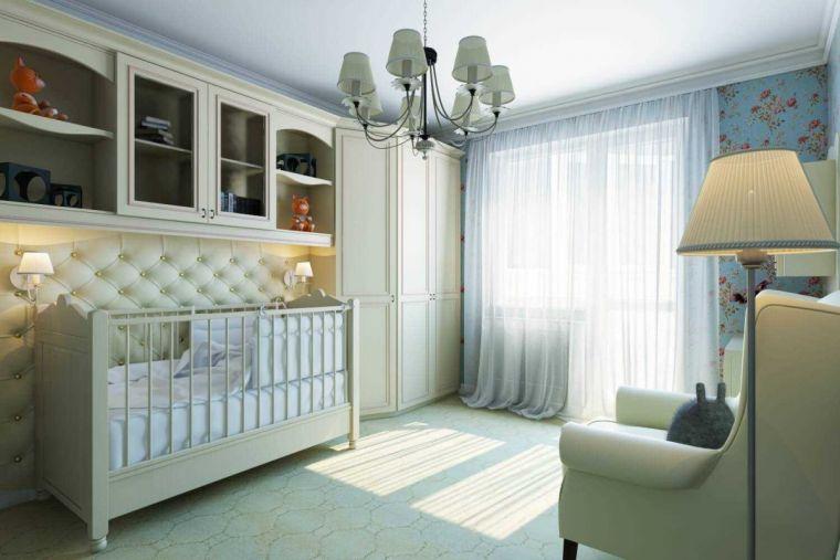 Комната 18 кв. м.: лучшие идеи по выбору дизайна и стиля интерьера гостиной и спальной (105 фото)