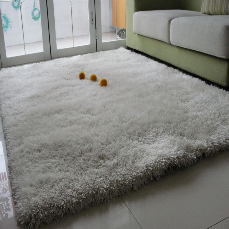 Коврик в спальню - советы по выбору и оценка качества. 105 фото красивых вариантов применения ковровых покрытий