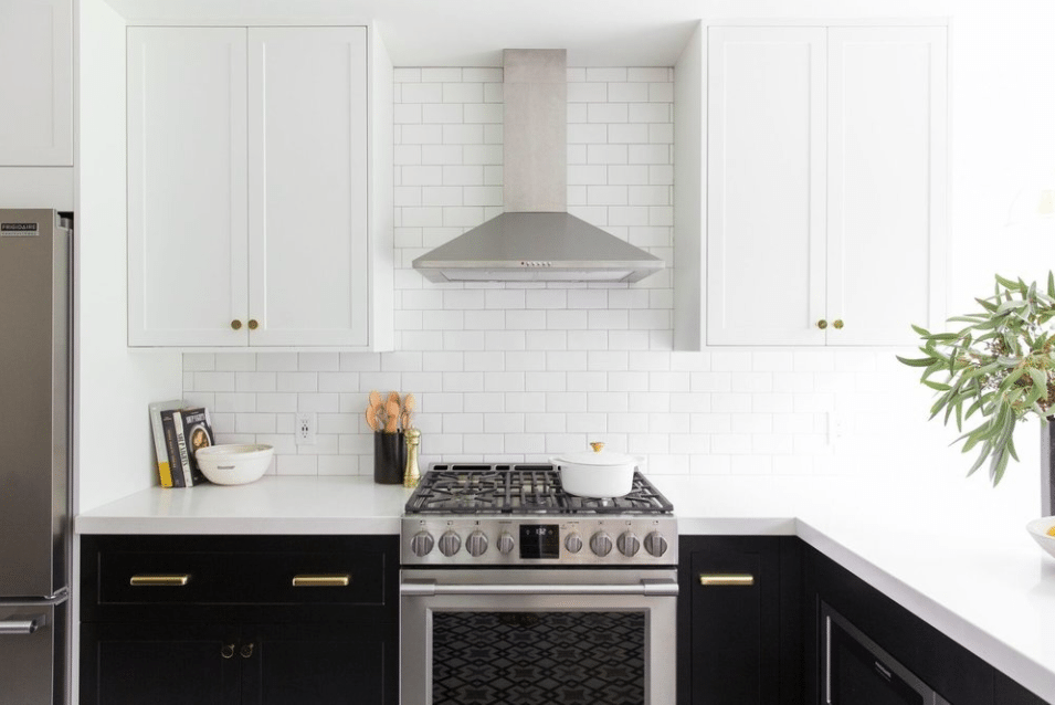 Кухня 14 кв. м: советы дизайнеров, схемы, проекты, чертежи и особенности выбора оформления кухни (80 фото)