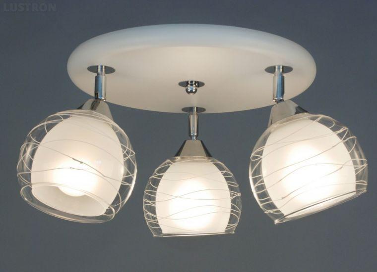 Люстры для кухни - дизайнерские решения и варианты применения в современном интерьере (110 фото)