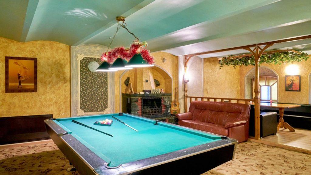 Мебель для бани в комнату отдыха: идеи обустройства бани и виды лучших современных элементов банного интерьера (110 фото)