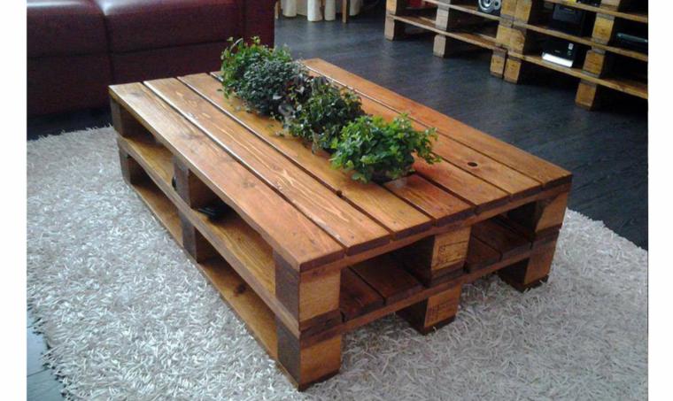 Мебель из поддонов своими руками - как сделать красивую и стильную мебель своими руками из подручных материалов (115 фото)