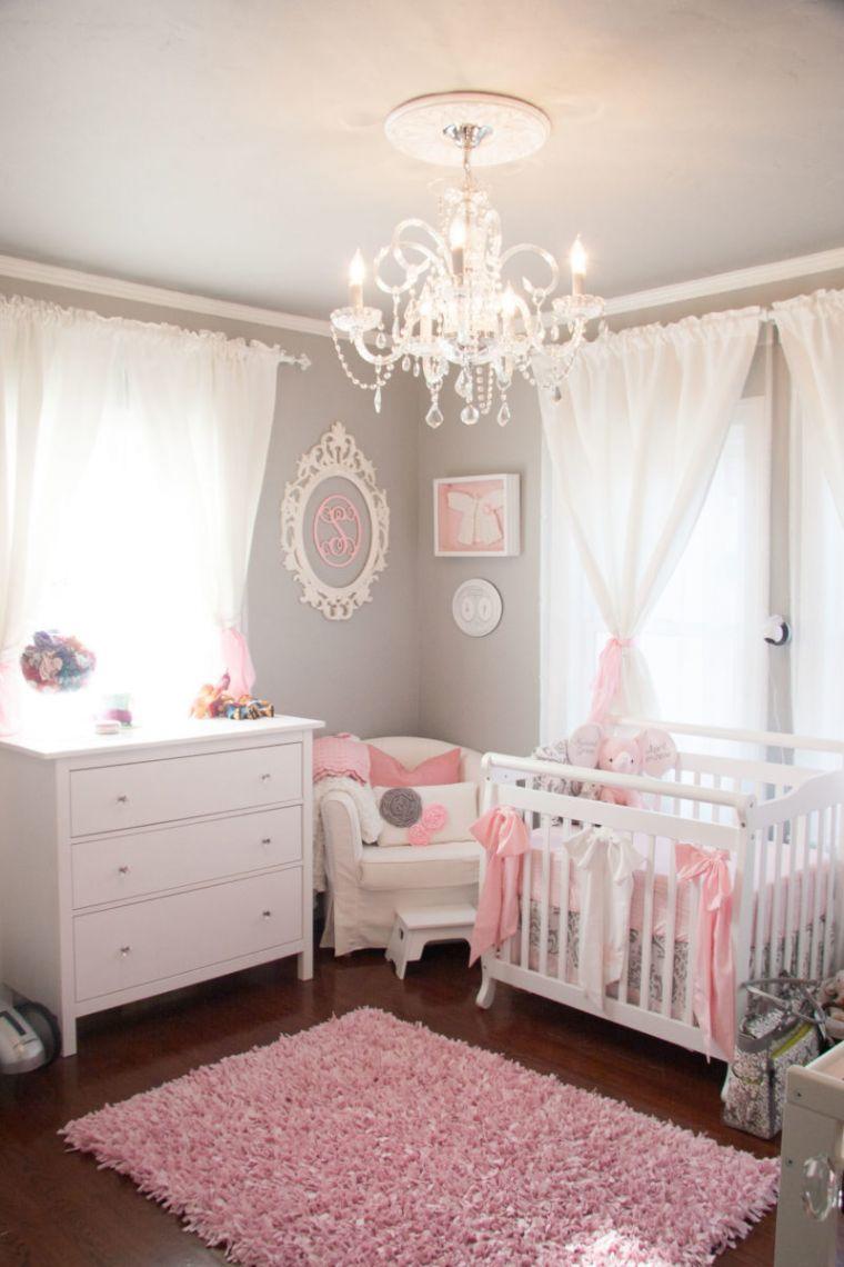 Окно в детской комнате - новинки оформления и декор детской комнаты на любой вкус (115 фото и видео)