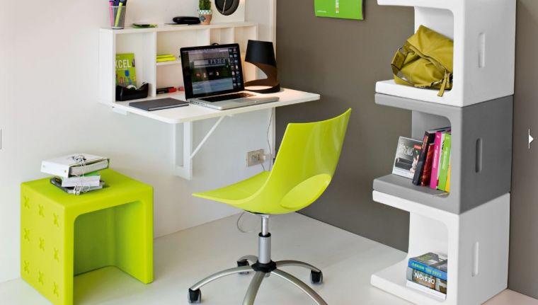 Откидной стол своими руками - оптимальные идеи дизайна, интересные проекты и эффективные решения для небольших комнат (125 фото)