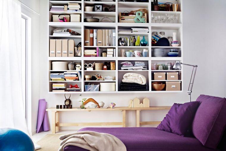 Планировка гостиной - 90 фото лучших вариантов оформления, выбор стиля и подборка уютных решений
