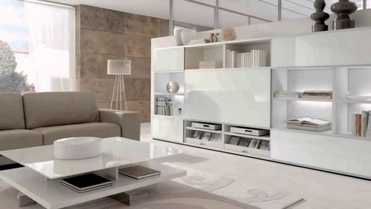 Ремонт гостиной: 150 фото актуальных вариантов дизайна и советы по выбору гармоничных сочетаний