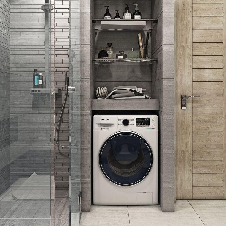 Ремонт ванной: лучшие идеи и советы по выбору дизайна интерьера. Тенденции оформления ванных комнат в 2021 году (85 фото)
