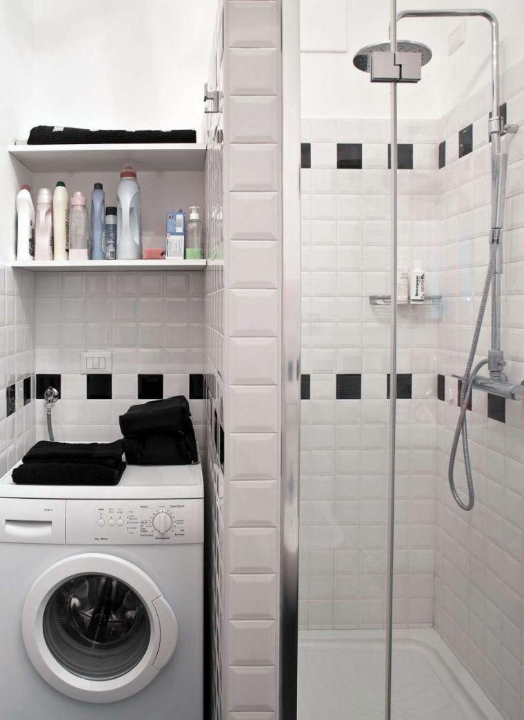 Потолок в прихожей: лучшие идеи и красивые варианты необычного и стильного оформления (110 фото)