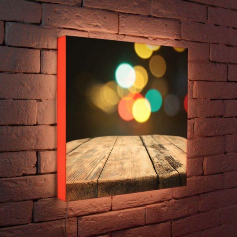 Светильники на стену - современные модели, стильные решения и идеи по выбору оптимальных сочетаний под дизайн интерьера (120 фото)