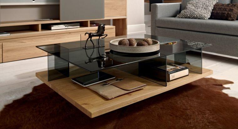 Журнальный столик: 140 фото лучших идей и вариантов современного дизайна столов