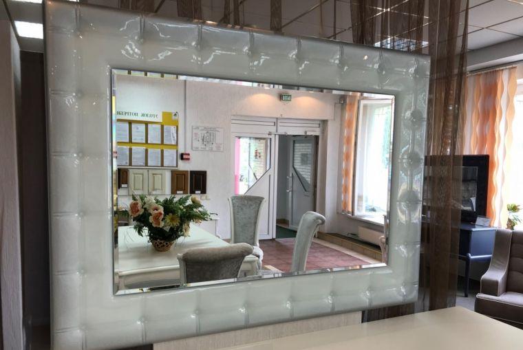 Зеркало в гостиной - идеи и варианты размещения зеркал в гостиной. Лучшие советы и идеи современных дизайнеров (110 фото)