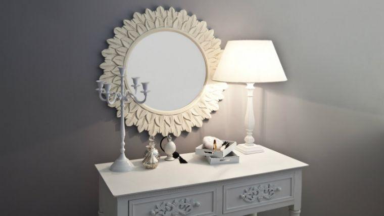 Зеркало в ванную - идеи, правила и особенности применения в современном дизайне интерьера (140 фото)