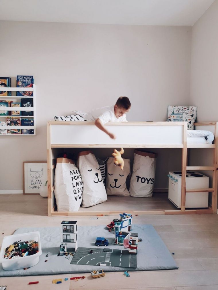Каталог ИКЕА 2021 года - обзор нового каталога и лучшие идеи по выбору и сочетанию моделей от знаменитого бренда (110 фото)