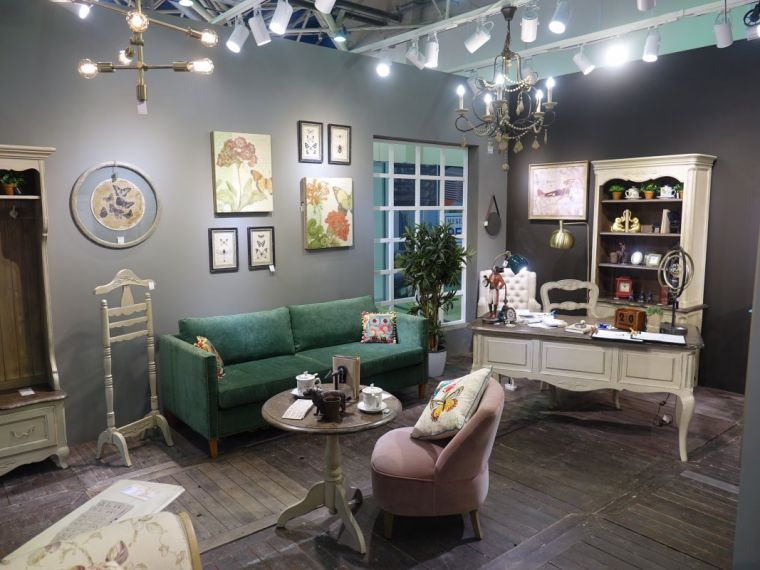 Мебель 2021 года - актуальные тренды и самые интересные идеи размещения мебели в интерьере (145 фото)
