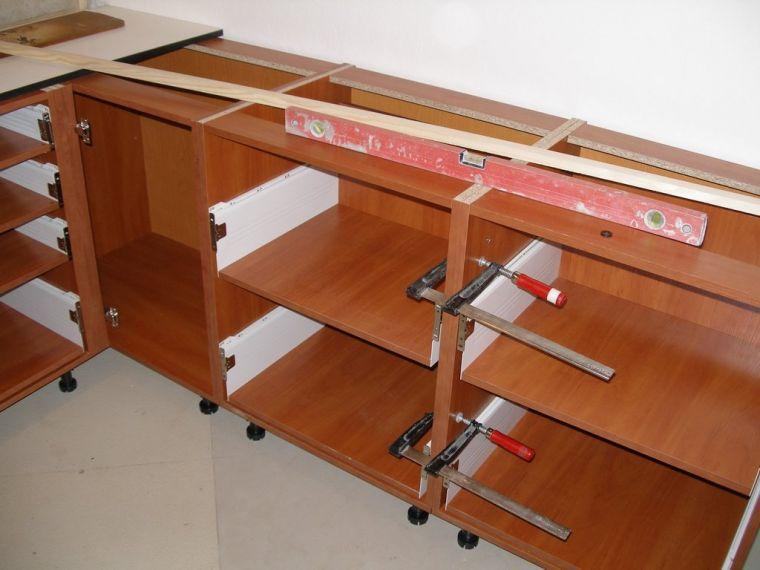 Установка мебельного эксцентрика - 100 фото и пошаговая видео инструкция как правильно установить мебельный эксцентрик