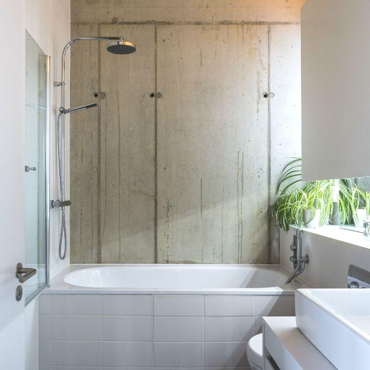 Идеи дизайна ванной - 155 фото идей выбора стильного интерьера и идей оформления ванной комнаты