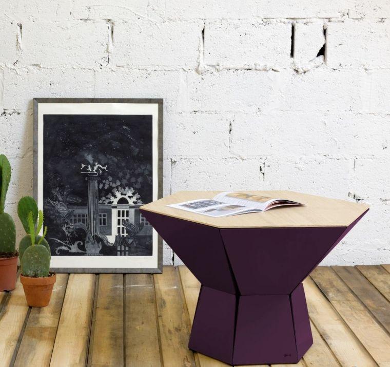Идеи журнального столика - 125 фото лучших вариантов и примеры создания стильного оформления
