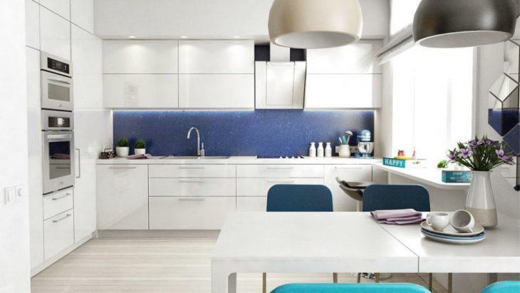 кухонная мебель икеа размеры