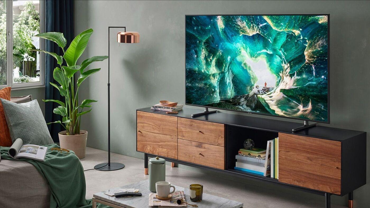 Как можно смотреть два телеканала одновременно