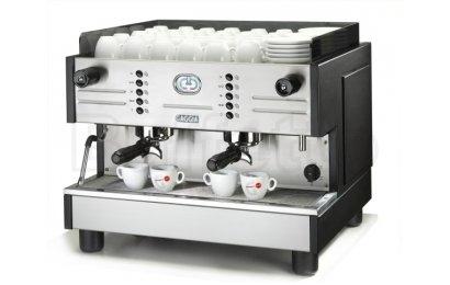 Как выбрать надежную кофе-машину